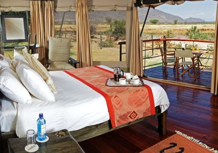 Kenya-lodge-safaris